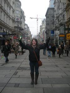 My Exit Jaimie Gomes.jpg