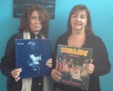 My Exit Rosemary & Joanne.jpg