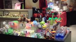 NYSM toys.jpg