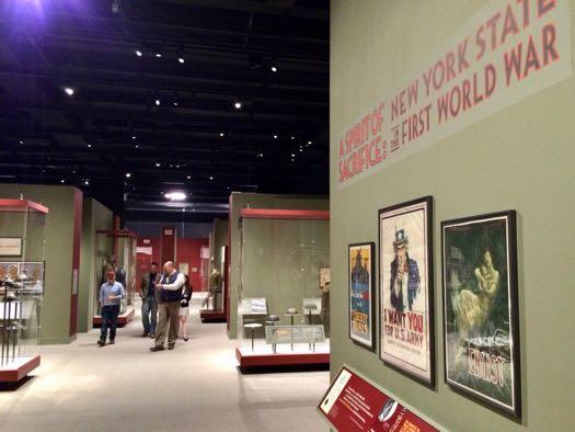 NYS_Museum_WWI_1.jpg