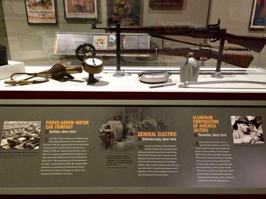 NYS_Museum_WWI_2.jpg