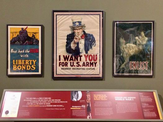 NYS_Museum_WWI_3.jpg