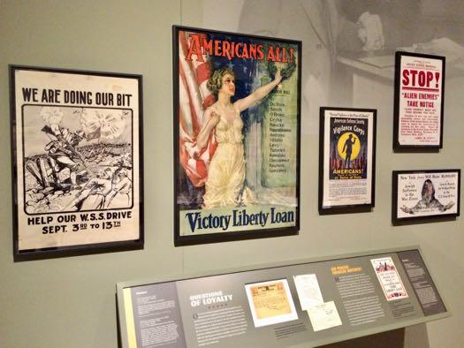 NYS_Museum_WWI_9.jpg