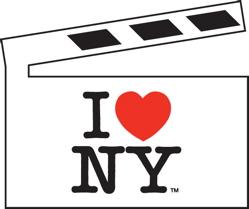 NY_Movie_Logo.jpg