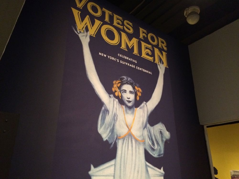 NY_State_Museum_Votes_for_Women_1.jpg