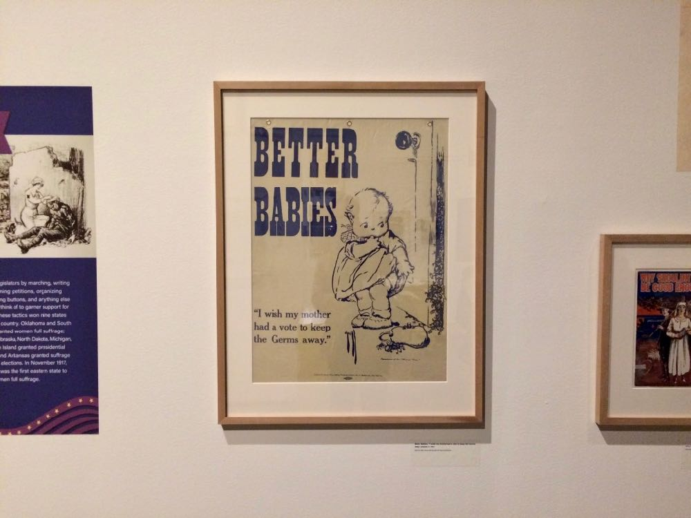 NY_State_Museum_Votes_for_Women_10.jpg