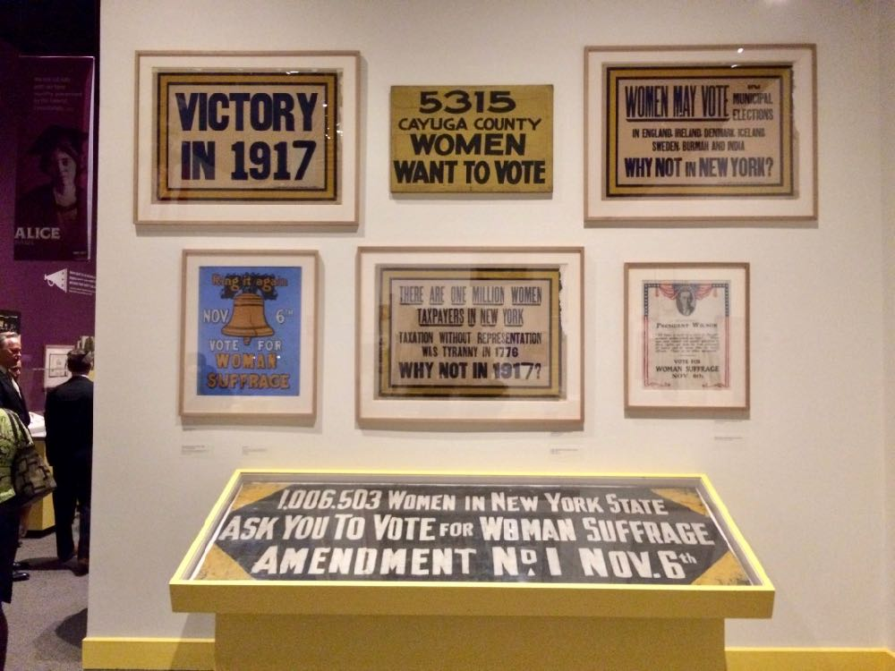 NY_State_Museum_Votes_for_Women_11.jpg