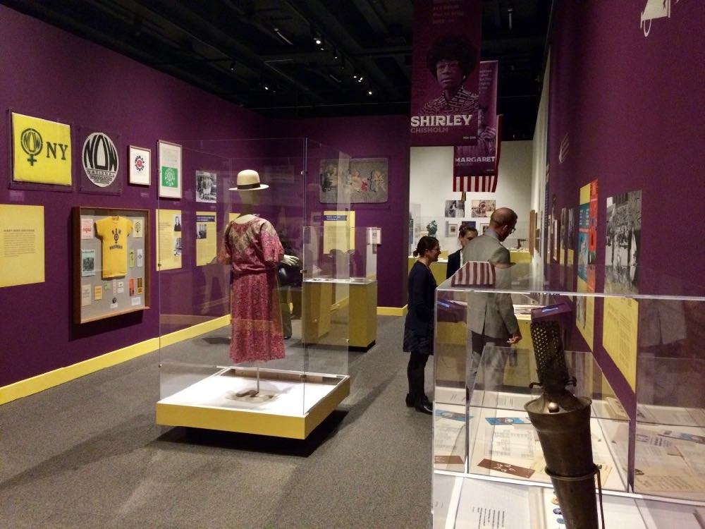 NY_State_Museum_Votes_for_Women_12.jpg