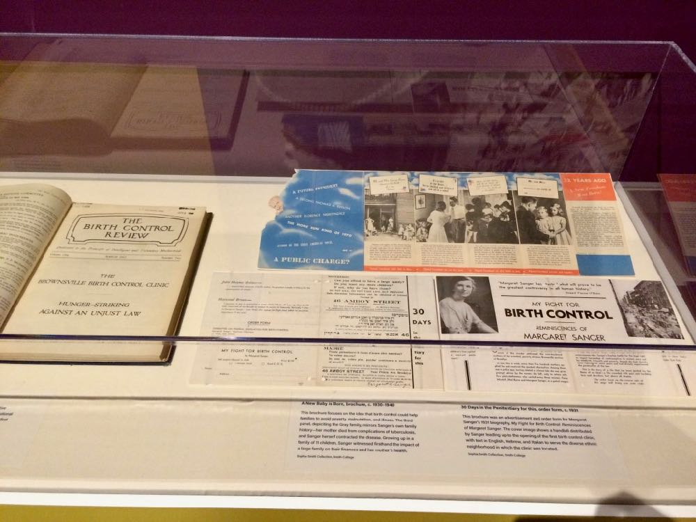 NY_State_Museum_Votes_for_Women_13.jpg