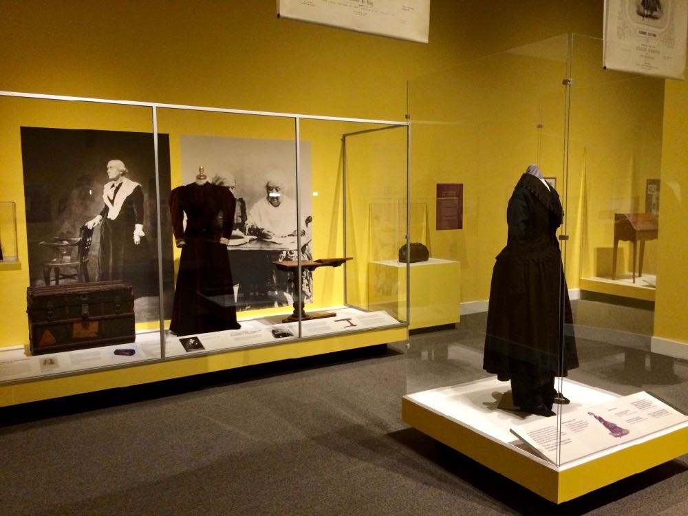 NY_State_Museum_Votes_for_Women_3.jpg