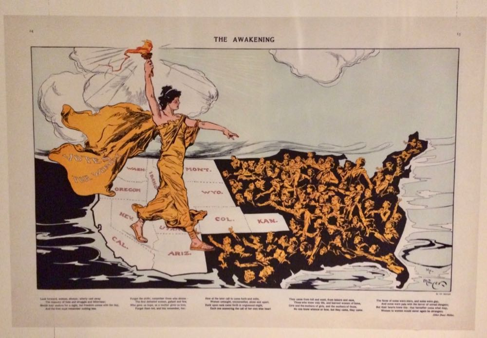 NY_State_Museum_Votes_for_Women_9.jpg
