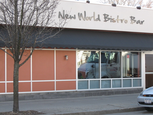 New World Bistro Bar.jpg