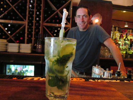 Nick Ferrandino new world cocktail summer.jpg