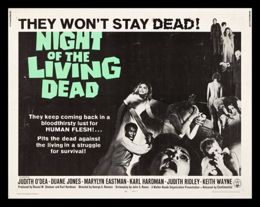 Night of the Living Dead poster.jpg