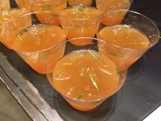 Nine_Pin_cocktails_16.jpg
