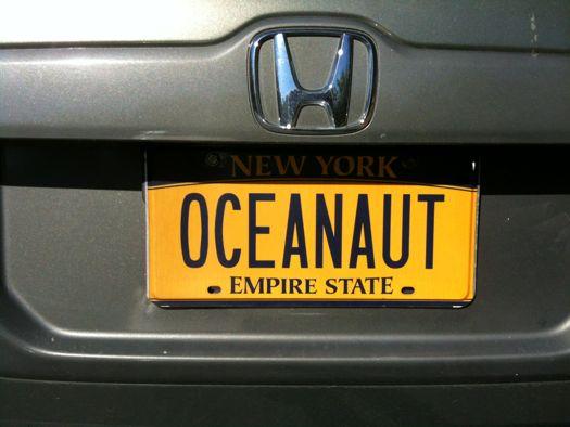 OCEANAUT.jpg
