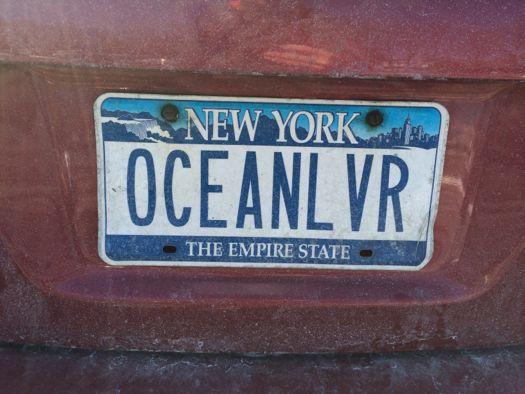 OCEANLVR.jpg