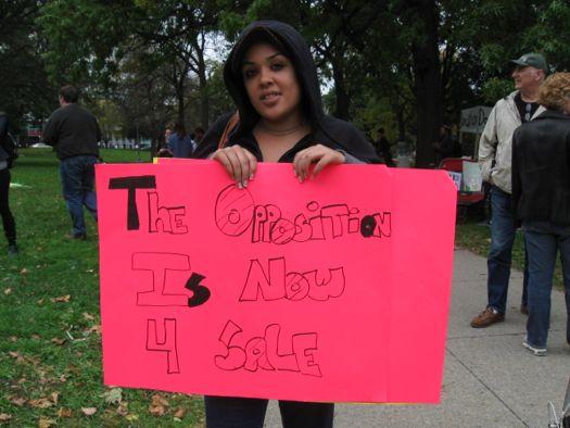 Occupy Albany 2011 Jasmine.jpg