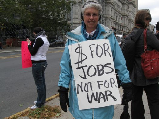 Occupy Albany 2011 Maude.jpg