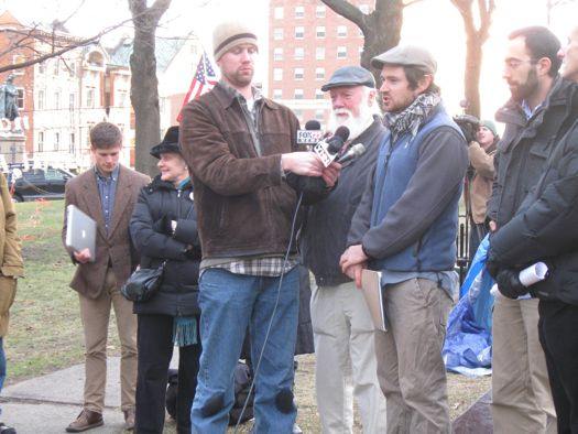 Occupy Albany Demands 5.jpg