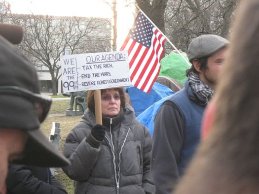 Occupy Albany demands 3.jpg