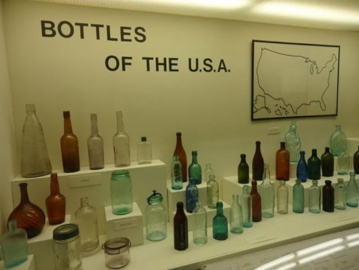 Odd_museums_attractions_bottle_museum.jpg