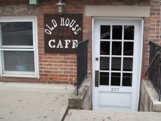 Old House Cafe.jpg
