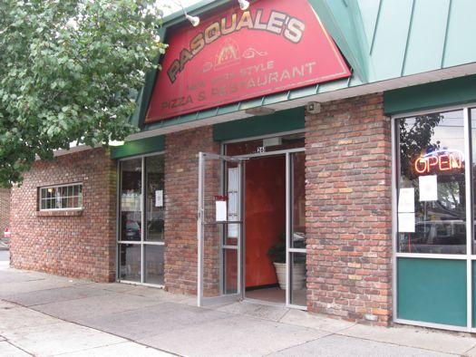 Old Pasquales -- New Gastropub.jpg