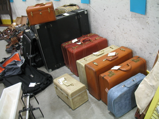 Old is new Vintage suitcases.jpg