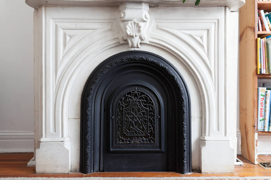 OpenHouse_MansionRowHouse_fireplace.jpg