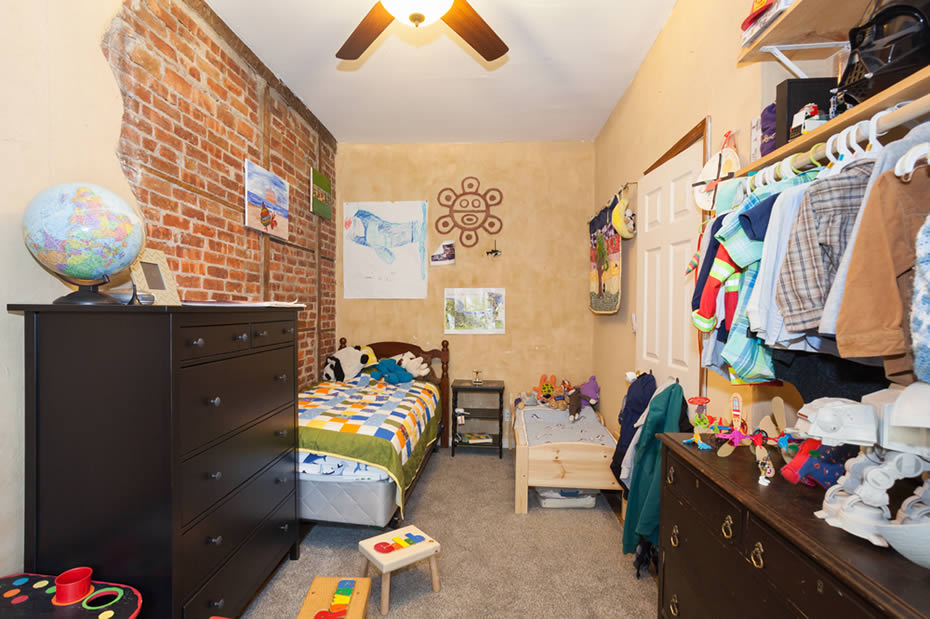 OpenHouse_MansionRowHouse_kids_bedroom.jpg