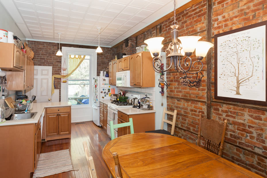 OpenHouse_MansionRowHouse_kitchen.jpg