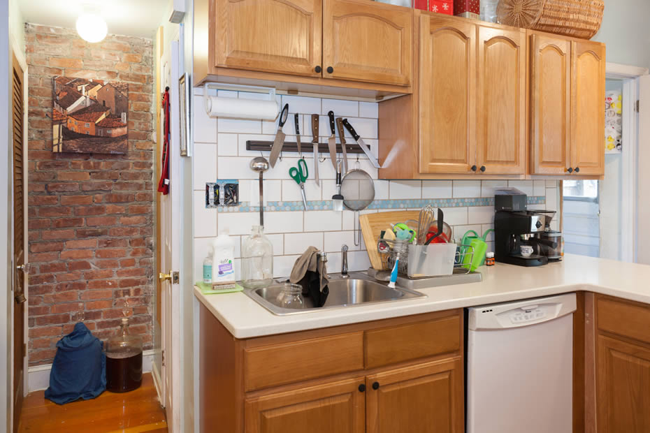 OpenHouse_MansionRowHouse_kitchen2.jpg