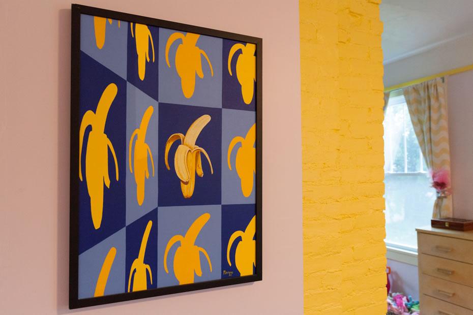 OpenHouse_RL_Pine_Hills_banana_art.jpg