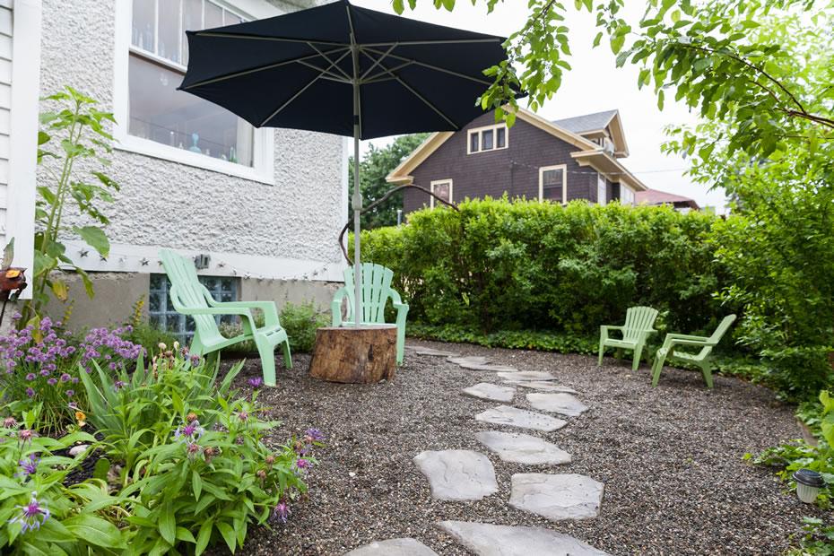 OpenHouse_RL_Pine_Hills_front_patio.jpg