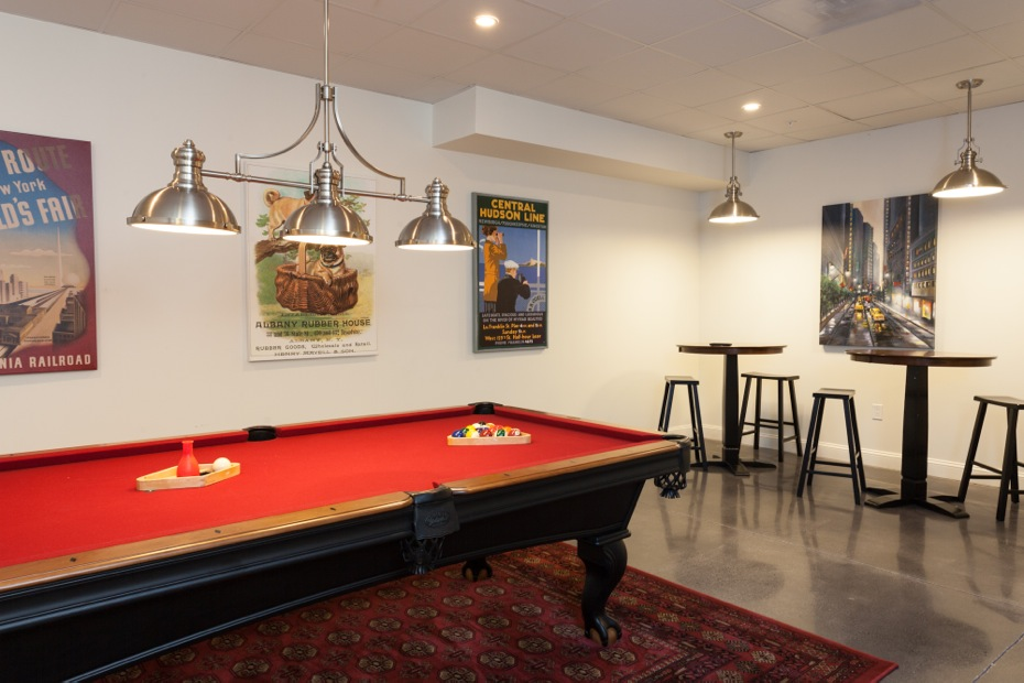 Open_House_Arcade_Building_common_area_pool_table.jpg