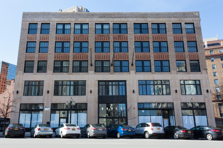 Open_House_Arcade_Building_exterior.jpg