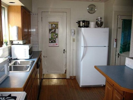 Open_House_Sears_Kit_Home_kitchen_before.jpg