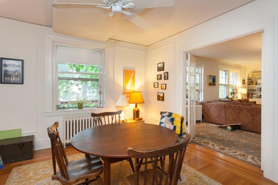 Open_House_Willett_apartment_03.jpg