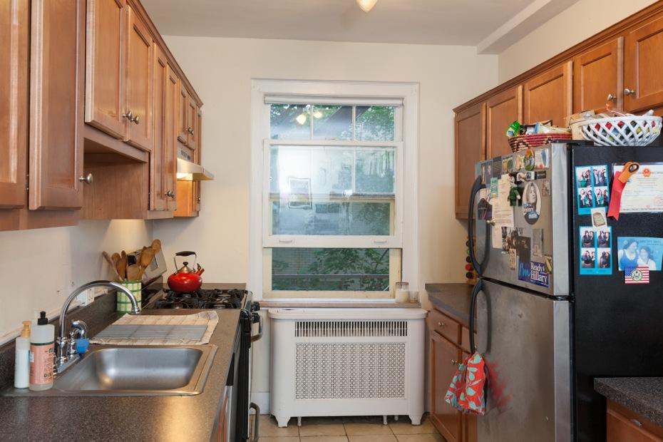 Open_House_Willett_apartment_04.jpg