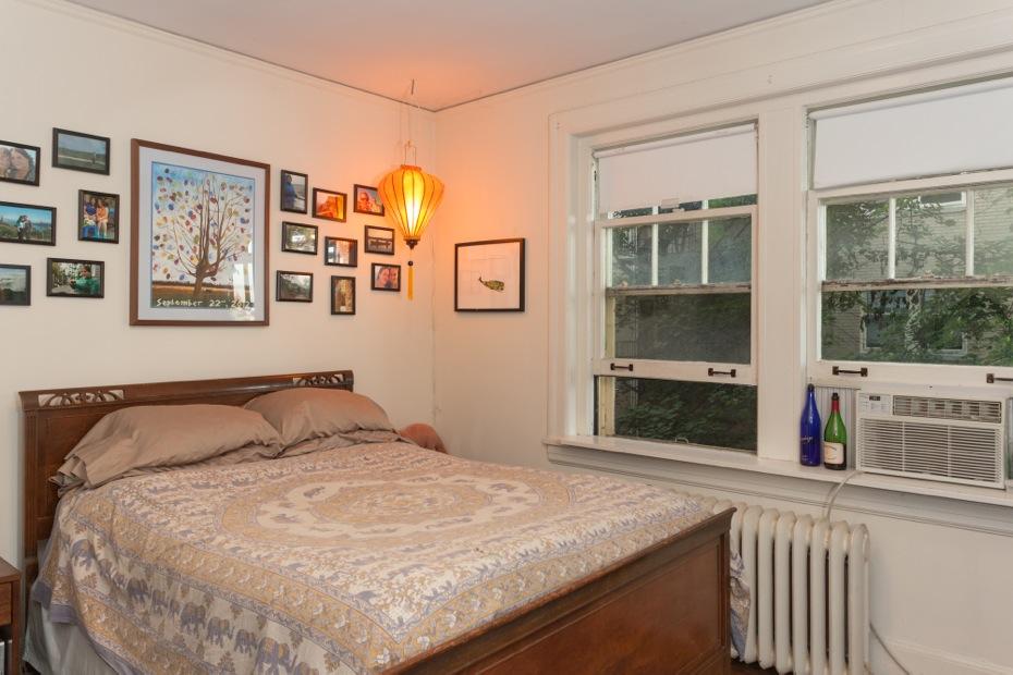 Open_House_Willett_apartment_05.jpg