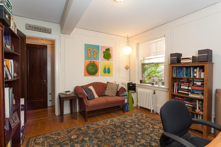Open_House_Willett_apartment_06.jpg