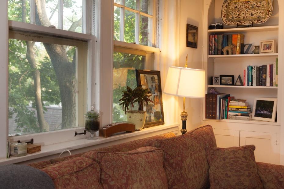 Open_House_Willett_apartment_09.jpg