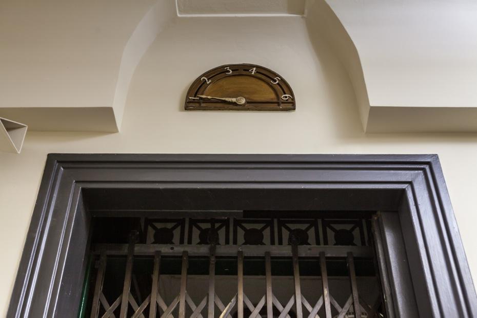 Open_House_Willett_apartment_11.jpg