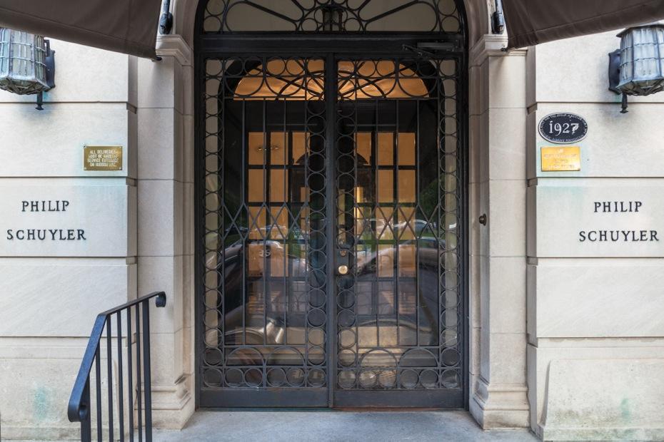 Open_House_Willett_apartment_12.jpg