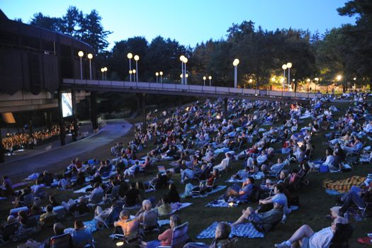 Orchestra on the lawn at SPAC.jpg