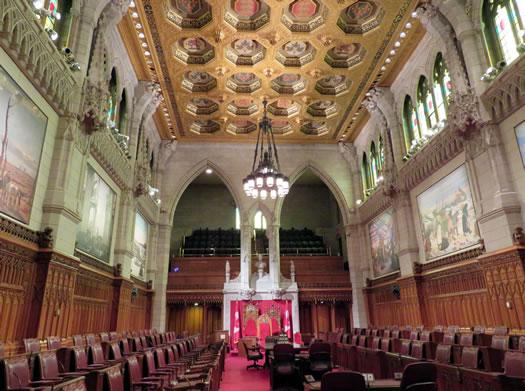 Ottawa_parliament3.jpg