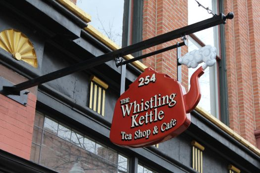 Outside sign Whistling Kettle.jpg