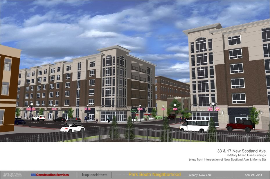 Park_South_renderings_2014-April_NewScotlandAve_mixed_use.jpg