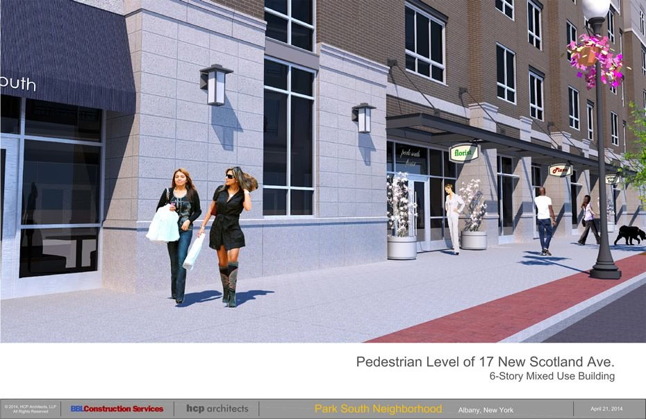 Park_South_renderings_2014-April_NewScotlandAve_mixed_use_streetscape.jpg